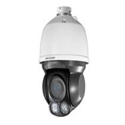 mini智能球型摄像机